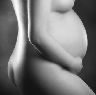 Infromation om Graviditetspenning